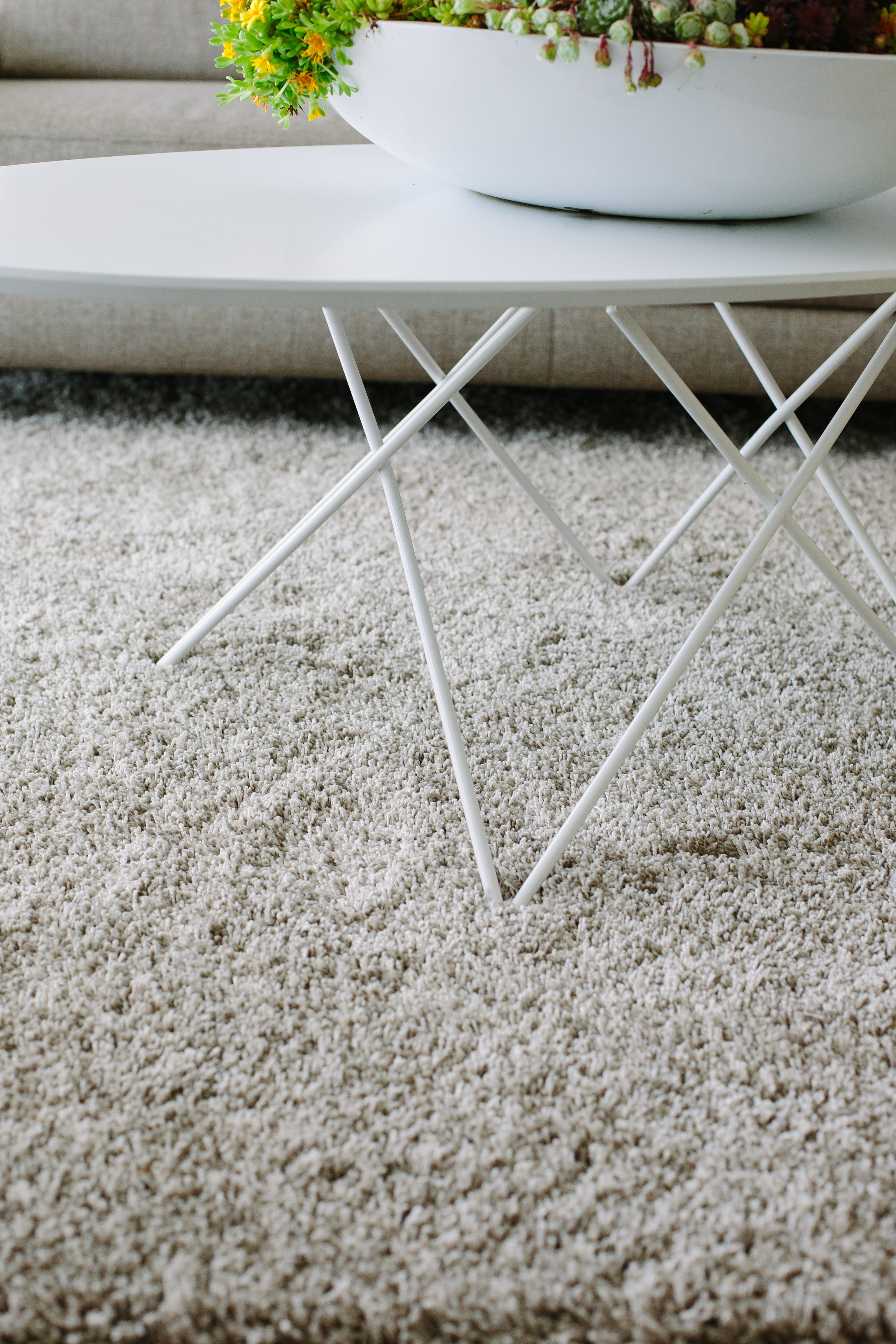 accessoires abat jour coussins couvre lits tapis poufs etc. Black Bedroom Furniture Sets. Home Design Ideas